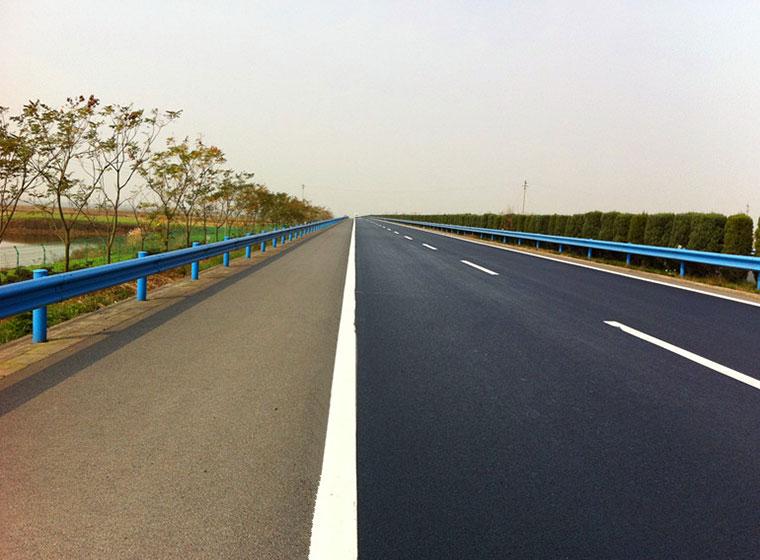 Sellador de asfalto ecológico
