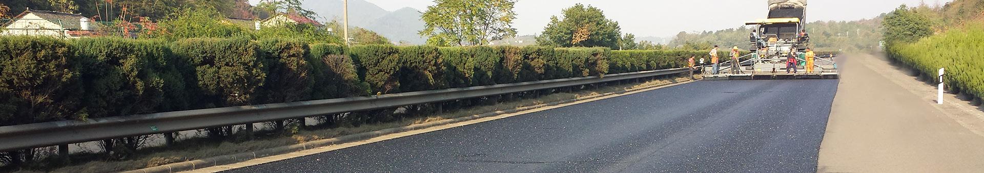 Pavimento poroso
