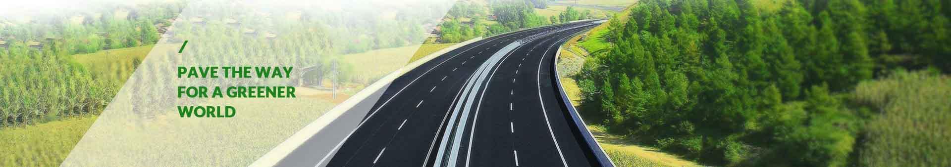 Mantenimiento de carreteras