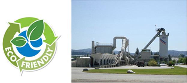 Go Green Industrial(Shanghai)Co.,Ltd.